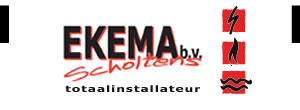 Ekema Scholtens Totaal Installateur BV
